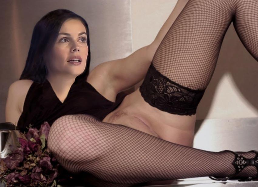 Екатерина андреева и секс