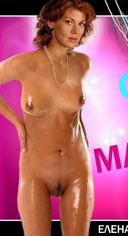 Порно фото елены волосюк 47315 фотография