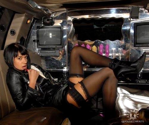 eroticheskie-foto-eleni-bushinoy