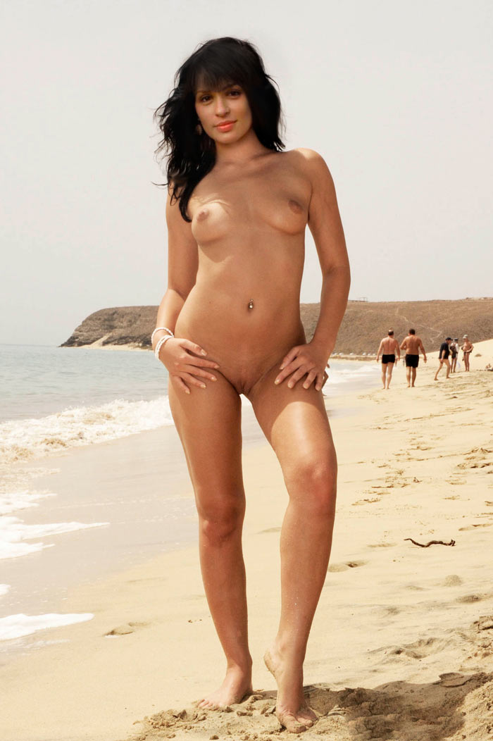 фото голая порно фото ирина муромцева