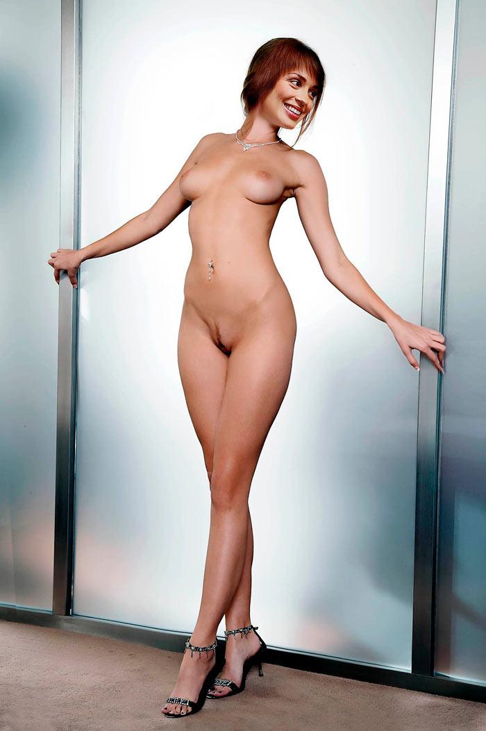 Голая ирина муромцева порно фото