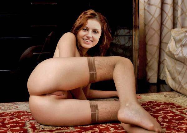Ирина терешина голая