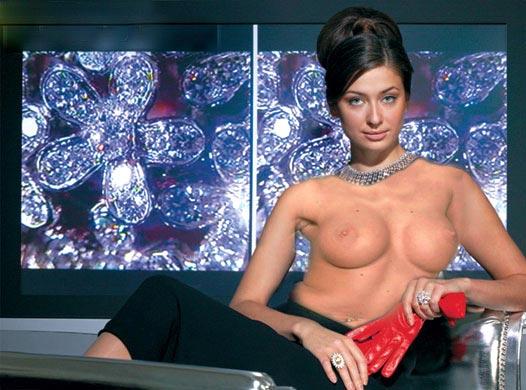 Порно фото марии ситель 51364 фотография