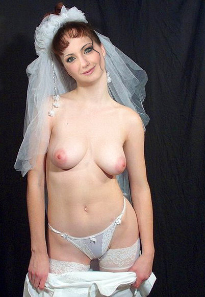 olga-ivanova-aktrisa-golaya