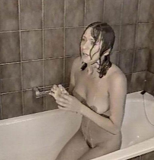 yuliya-nachalova-v-eroticheskih-foto