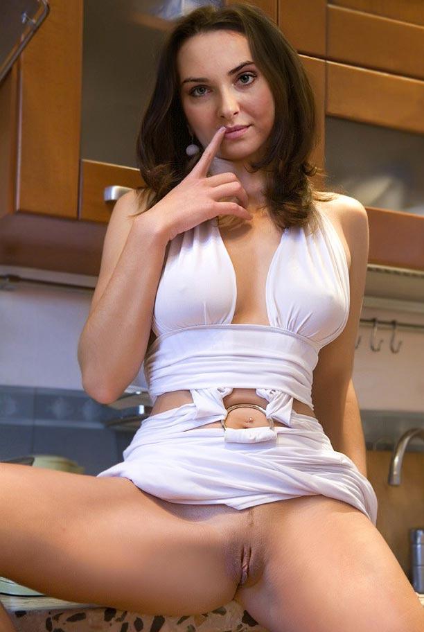 Секс фото фадеевой актрисы