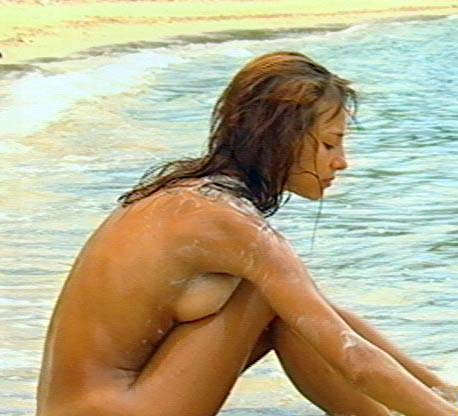 seks-porno-volosataya-pizda-foto