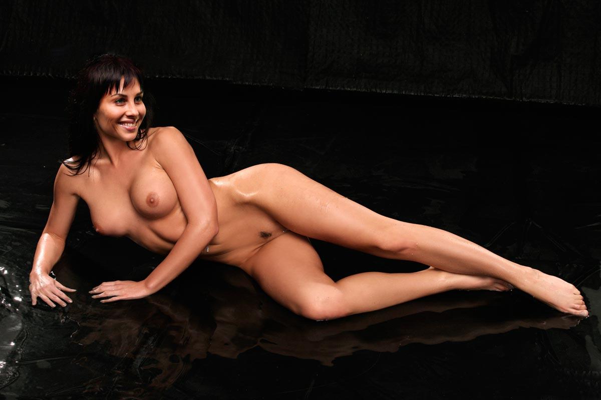 Эротика актрис россии 11 фотография
