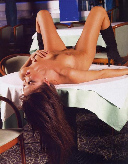 Такшина юлия фото порно