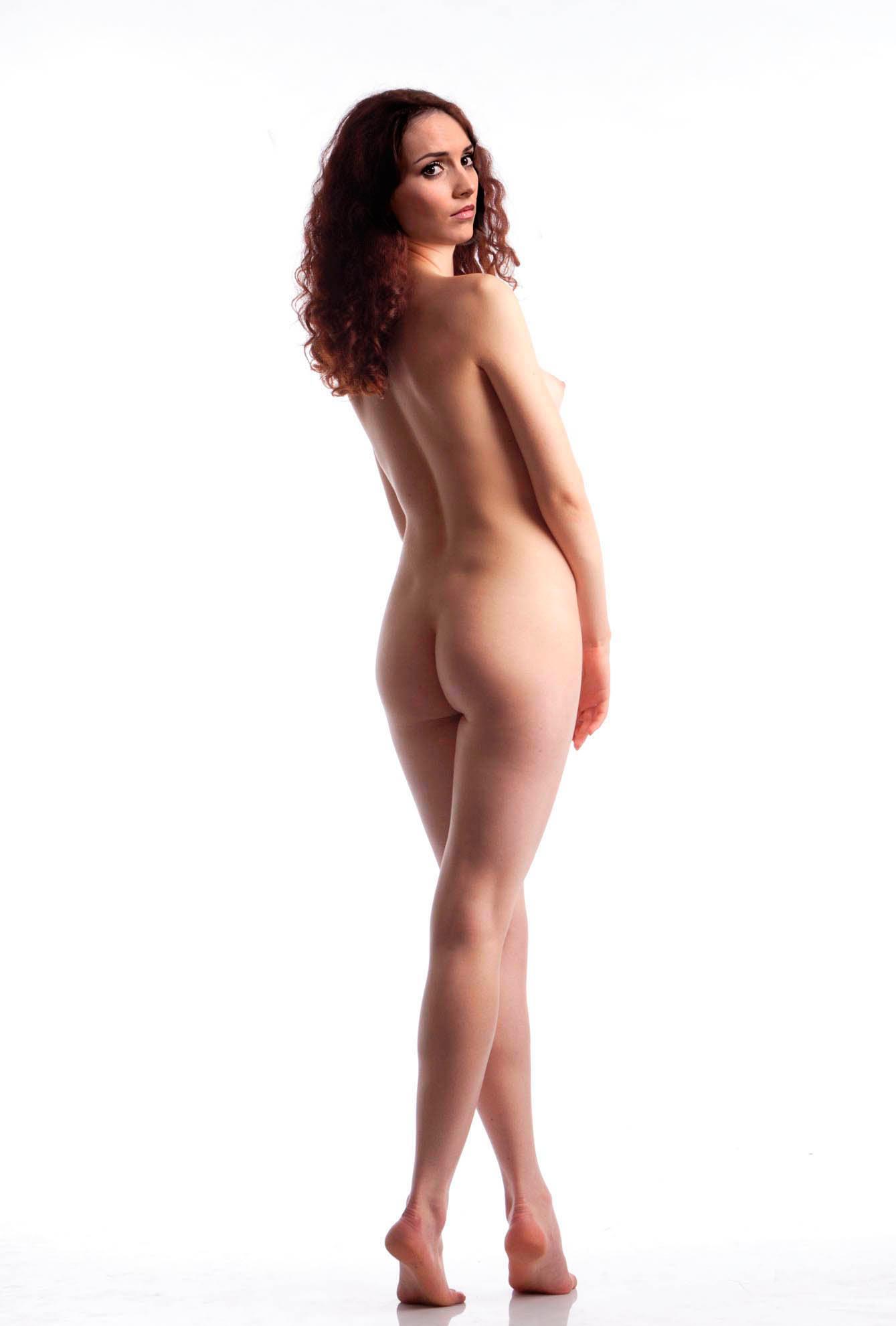 Юлия зимина фото порно фото